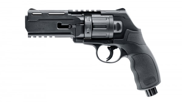 UMAREX - T4E HDR 50 Revolver Co2 7,5 Joule, Revolver