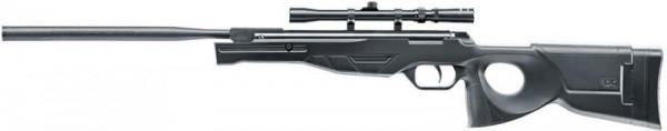 UMAREX - UX Patrol 4,5mm
