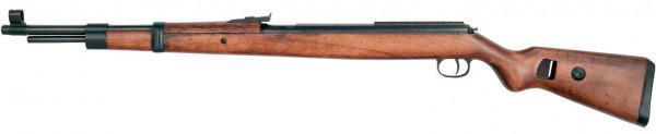MAUSER - K98 Luftgewehr 4,5mm