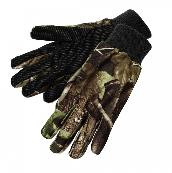 PINEWOOD - Camou Handschuhe XTRA