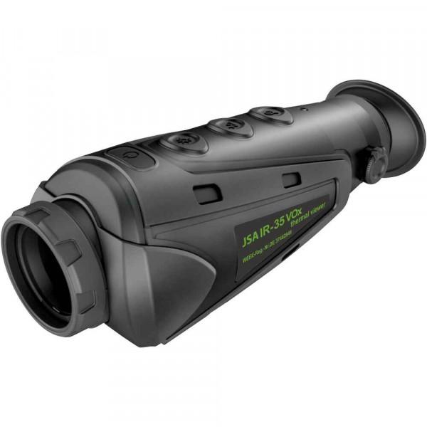 JSA nightlux - IR 35 VOx 1,7fach 400x300 VoxDetektor