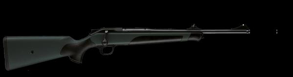 BLASER - R8 Professional Nachsuche 8x57IS