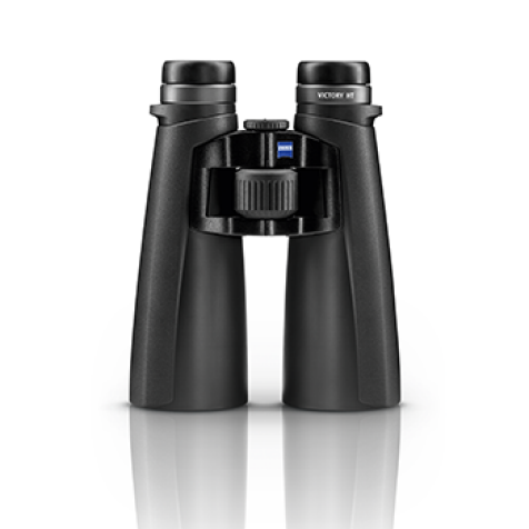 ZEISS - Victory HT 10 x 54