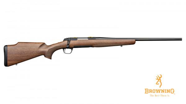 BROWNING - X-Bolt SF Hunter II MC M14x1 .308Win