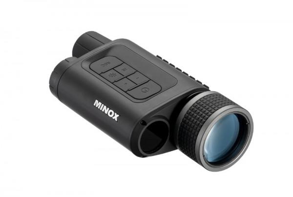 MINOX - NVD 650 Nachtsichtgerät